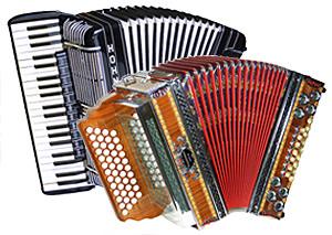 Gebrauchtinstrumente