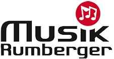 Musik Rumberger - Prutting bei Rosenheim (Oberbayern)