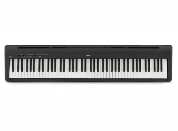 Leihinstrument E-Piano Kawai ES-100