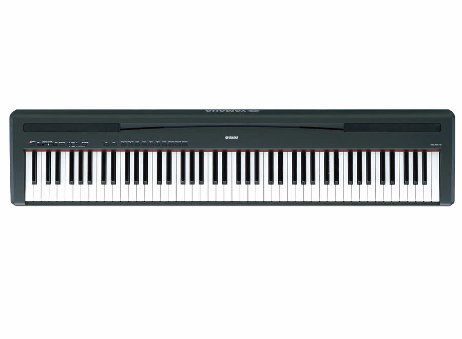 Leihinstrument E-Piano Yamaha P-85