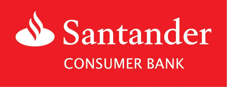 Finanzierung mit der Santander Consumer Bank
