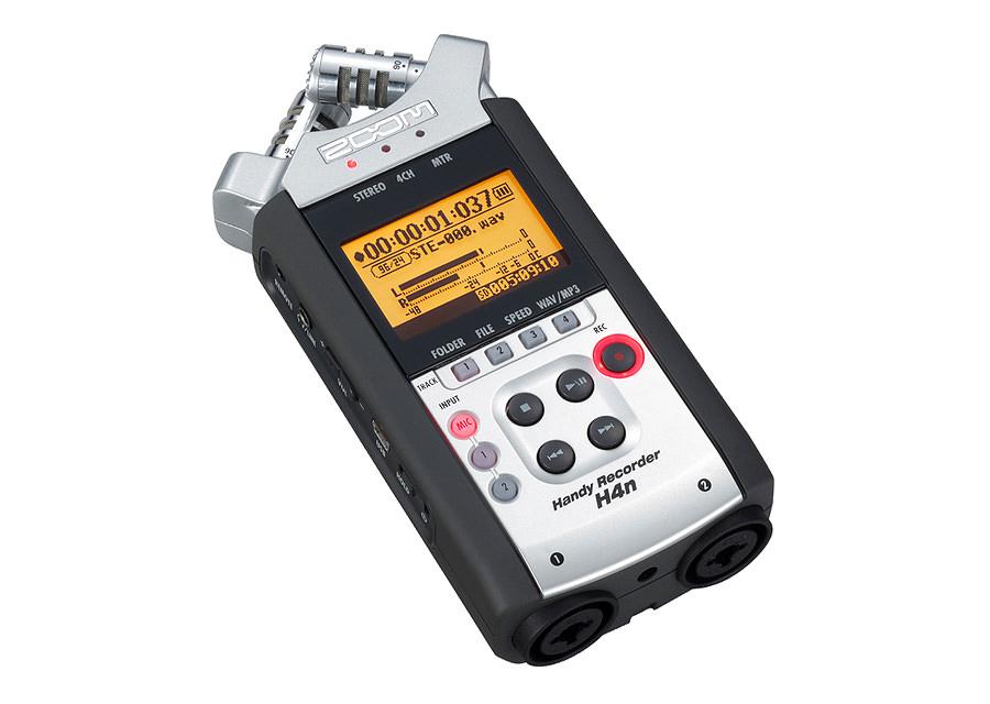 Digitalrekorder