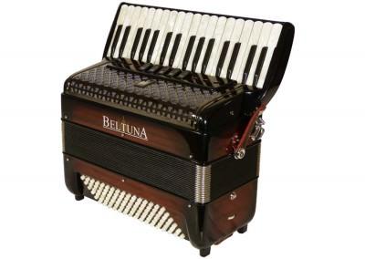 Akkordeon Beltuna Harmonikordeon