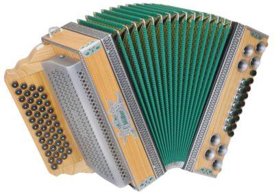 Steirische Harmonika Müller Drautal