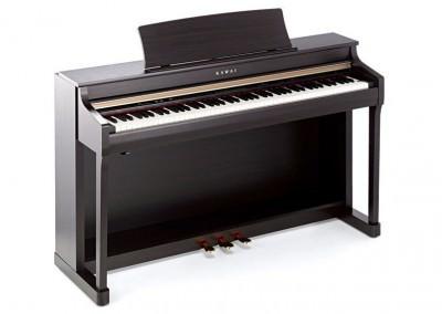 e pianos kaufen musik rumberger prutting landkreis rosenheim. Black Bedroom Furniture Sets. Home Design Ideas