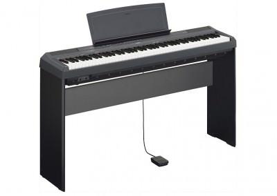 E-Piano Yamaha P-115 B