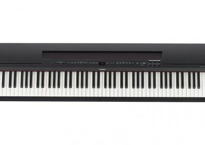 E-Piano Yamaha P-255 B