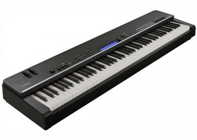 Yamaha CP-4