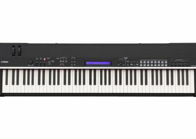Stage-Piano Yamaha CP-4