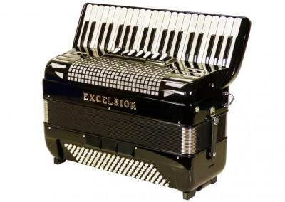 Akkordeon Excelsior 1312S