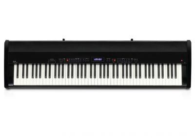 E-Piano Kawai ES-8 B