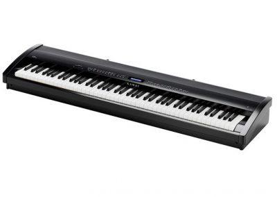 Stage-Piano Kawai ES-8 B