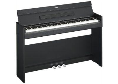 E-Piano Yamaha YDP-S52 B