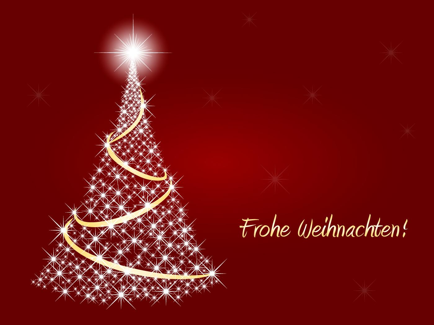 Frohe Weihnachten Musik.öffnungszeiten An Weihnachten Musik Rumberger Prutting