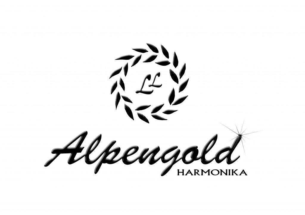 Alpengold Akkordeons