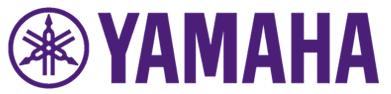 Yamaha E-Pianos bei Musik Rumberger