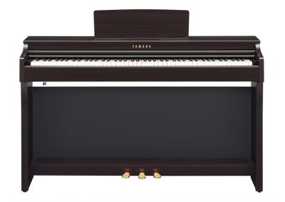 E-Piano Yamaha CLP-625 R