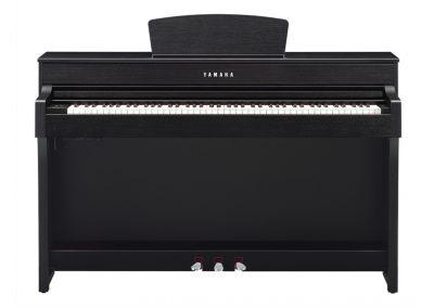 E-Piano Yamaha CLP-635 B