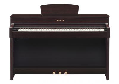 E-Piano Yamaha CLP-635 R