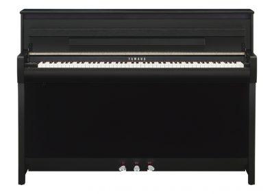E-Piano Yamaha CLP-685 B