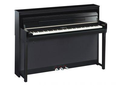 E-Piano Yamaha CLP-685 PE