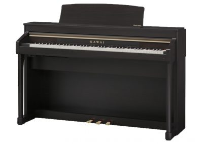 e pianos kaufen musik rumberger prutting landkreis rosenheim. Black Bedroom Furniture Sets. Home Design Ideas