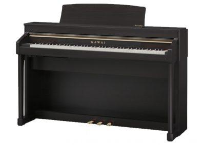 E-Piano Kawai CA-67 R