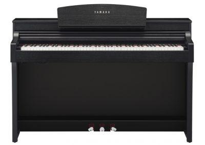 Digitalpiano Yamaha CSP-150 B