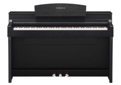 E-Piano Yamaha CSP-170 B
