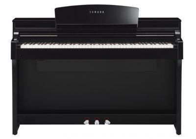 E-Piano Yamaha CSP-170 PE