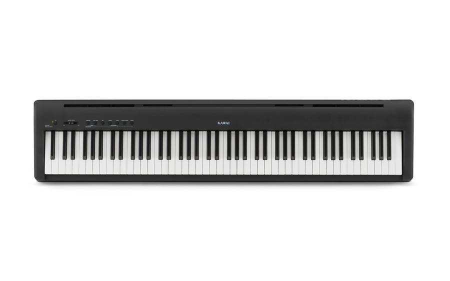 Stage-Piano Kawai ES-110 B