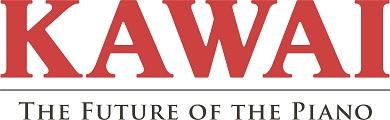 Kawai Digital-Pianos