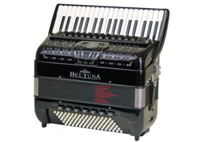 Akkordeon Beltuna Prestige IV 96 P Compact