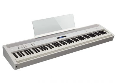 Stage-Piano Roland FP-60 WH