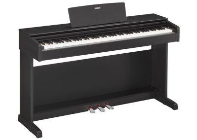 E-Piano Yamaha YDP-143 B