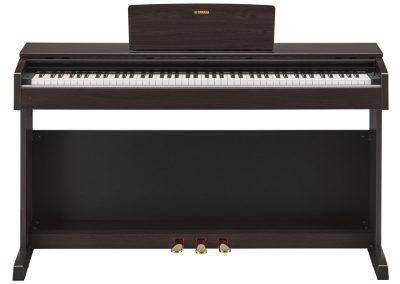 E-Piano Yamaha YDP-143 R