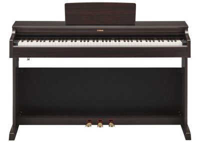 E-Piano Yamaha YDP-163 R