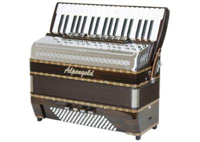 Alpengold Sinova 496 CM - Makassar