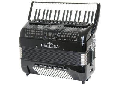 Akkordeon Beltuna Prestige IV 96 P