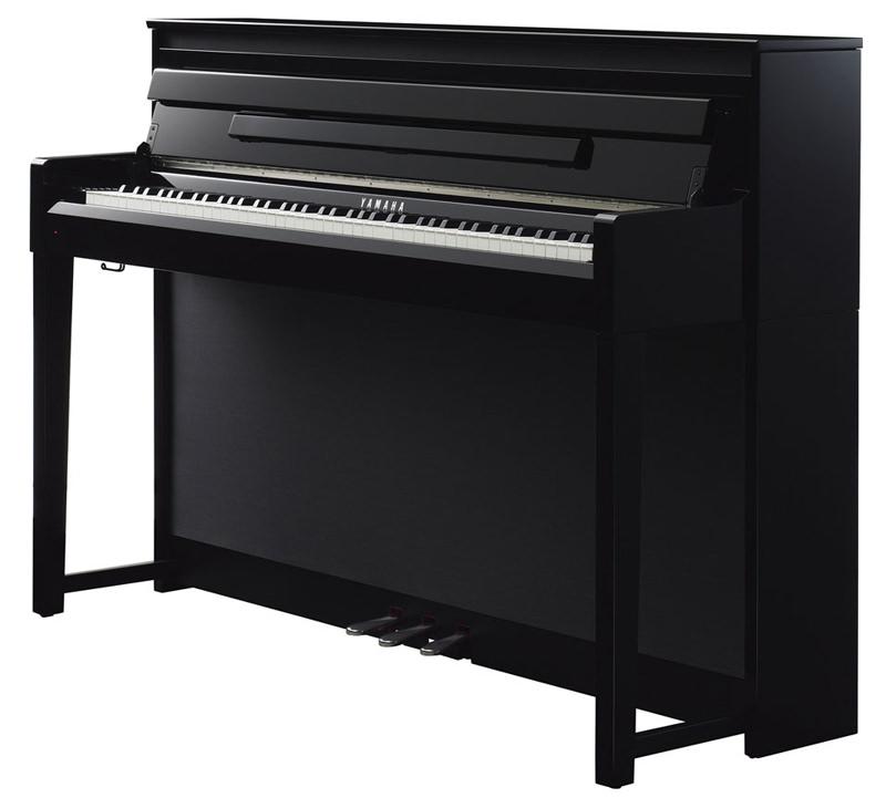 E-Piano Yamaha Clavinova