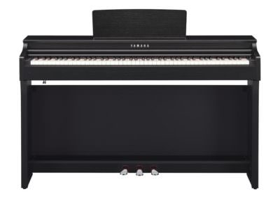 E-Piano Yamaha CLP-625 B
