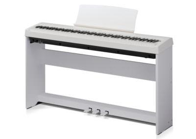 Stage-Piano Kawai Es-110 W