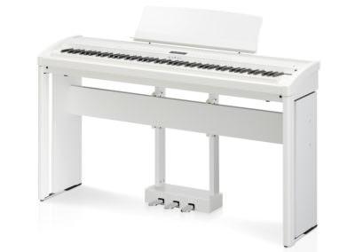 Stage-Piano Kawai ES-8 SW