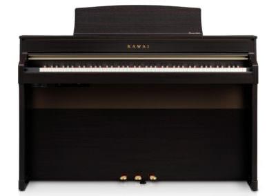 E-Piano Kawai CA-98 R