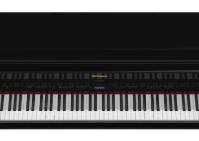 E-Piano Roland LX-17 PE