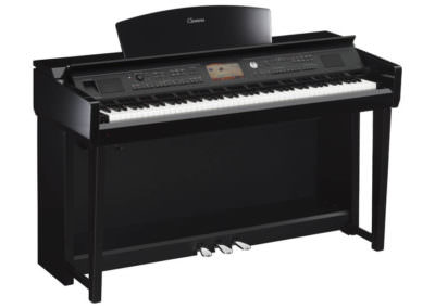 E-Piano Yamaha CVP-705 PE