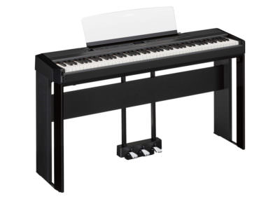 Stage-Piano Yamaha P-515 B