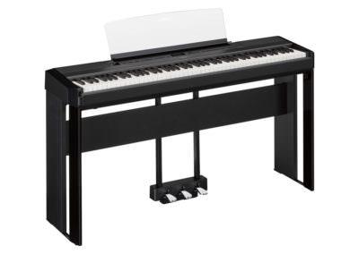 Stage-Piano Yamaha P-515 B