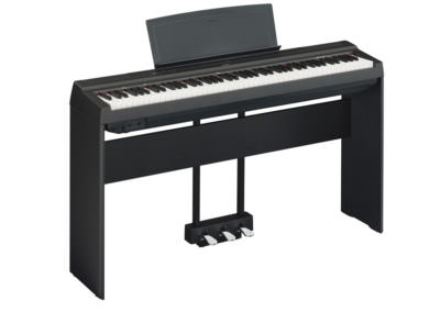 Stage-Piano Yamaha P-125 B