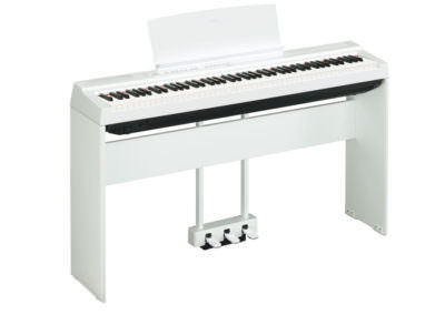Stage-Piano Yamaha P-125 WH